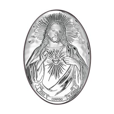 Jezus Chrystus obrazek świety