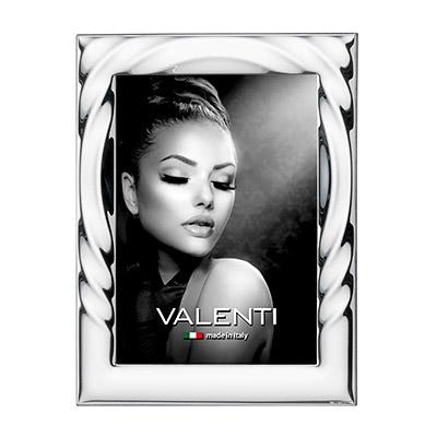 Srebrna ramka na zdjęcie ramka-valenti-posrebrzana